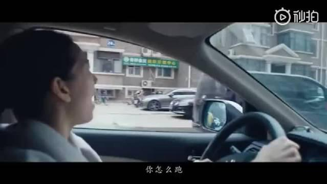 啥是佩奇导演又一次感动中国啥是佩奇导演张大鹏新上线的催泪短片