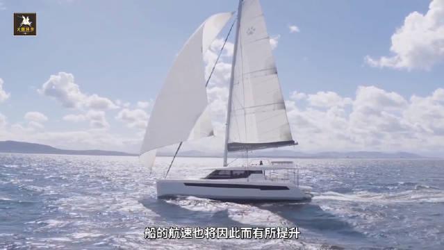 """中国海军这艘""""怪船"""",没装啥武器,却能成美军核潜艇""""噩梦"""""""