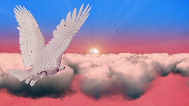 Mac Miller第六张录音室专辑《Circles》豪华版发行