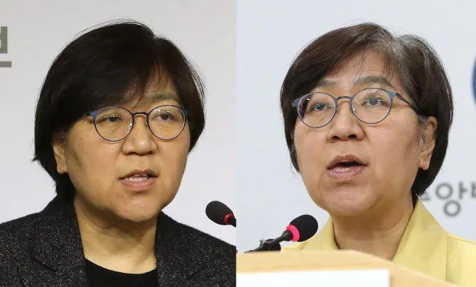 「推平感染曲线」初见效,韩国是如何做到的