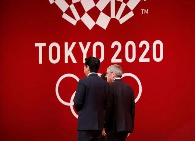 历史上,奥运会曾被取消,而延期则是第一次