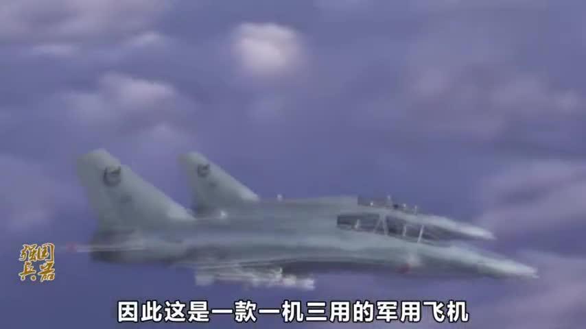 一款国内不要的战机,将成LCA光辉最大对手?价格仅枭龙三分之一