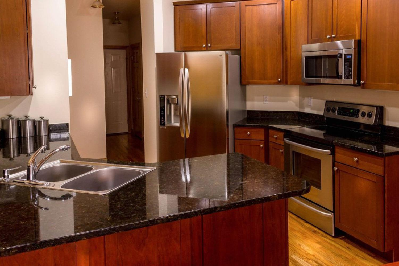 交流机,直流机,厨余垃圾处理器选哪种更好?