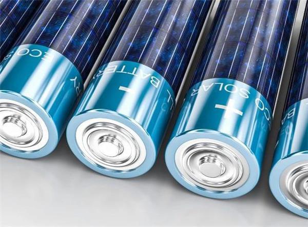 热浪 工信部:推动动力蓄电池回收利用体系建设
