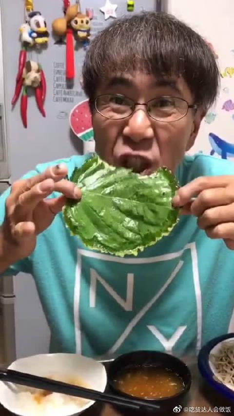 日本人真是绝了,万物皆可天妇罗,你们喜欢吃炸食吗