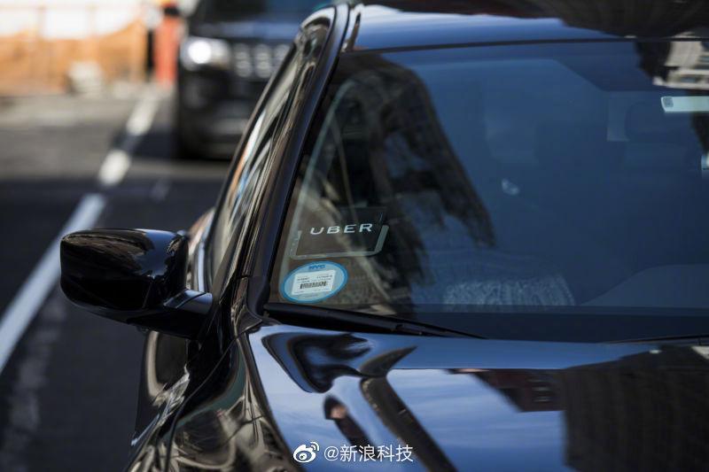 纽约一名Uber司机被乘客感染去世