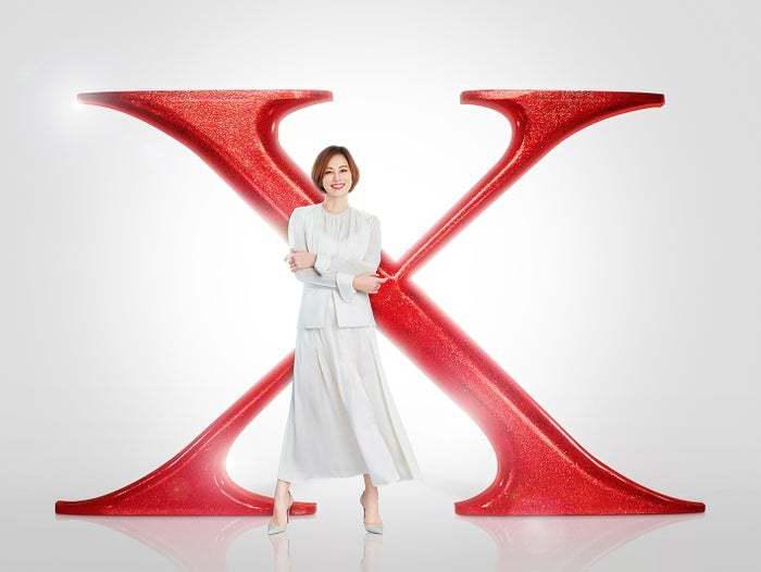 米仓凉子决定退出奥斯卡事务所 人气日剧《Doctor-X》何去何从