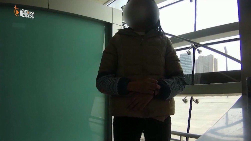 江苏14岁女初中生与家人吵架 揣2000元离家出走 要去重庆找王俊凯