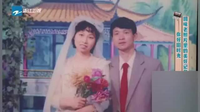 儿女的婚姻一直是爸妈心中最牵挂的事,所以大龄青年要加把劲了!!