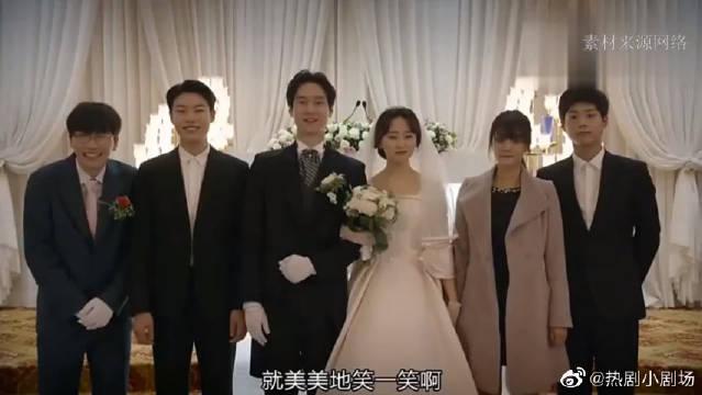 朴宝剑&李惠利&柳俊烈