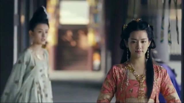 宋祖儿 刘昊然