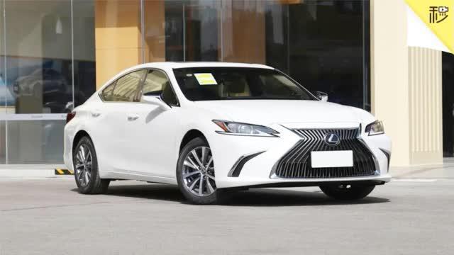 购车预算30多万,出于工作用途,希望入手一台高品牌价值、同时突出成