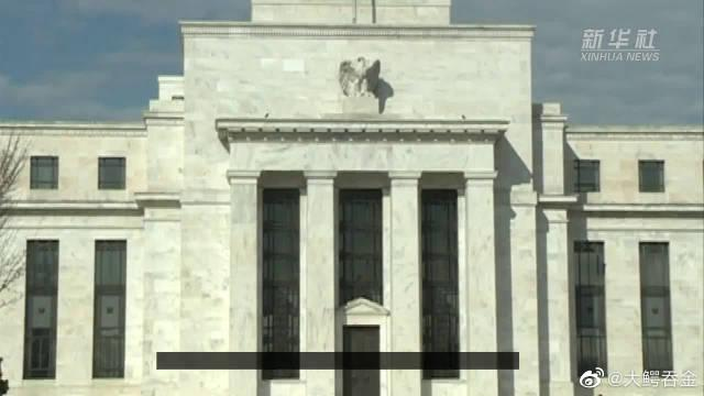 商业非美货币大翻身,美元强势难延续