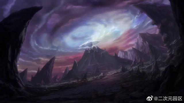 柳慕白的炎阳掌对上牧尘的森罗死印,谁会获胜?