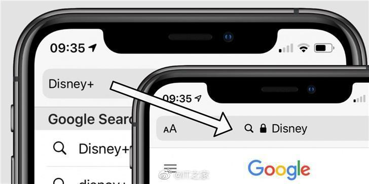 有趣的Bug:用户无法在iOS 13.4/macOS 10.15