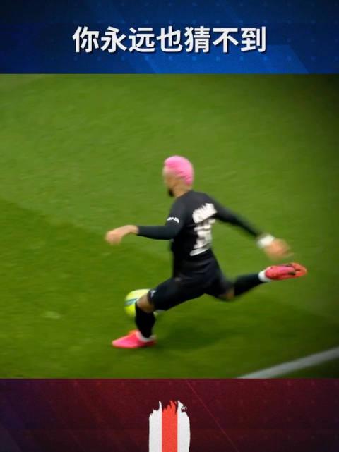 马儿这一招假动作,直接骗过摄影机和防守球员,绝了!   🔴🔵