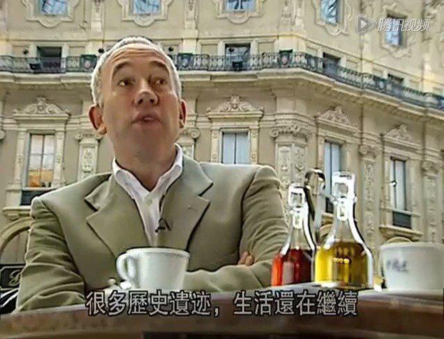 BBC纪录片:伟大的作曲家第五集-普契尼