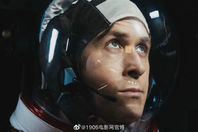 《火星救援》原著小说作者安迪·威尔新作《挽救计划》确认将于2021年