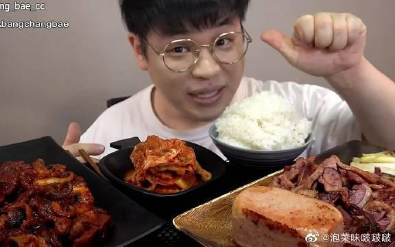 chang_bae小哥