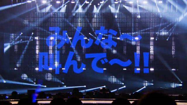 SS8初回盘限定映像    Super Junior -『WoW WoW WoW』