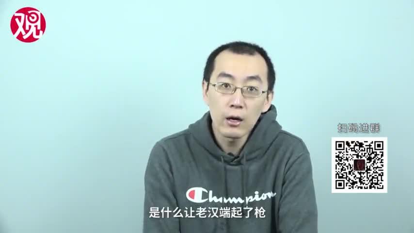 【懂点儿啥42】韩国N号房案背后,隐藏着怎样一个社会?