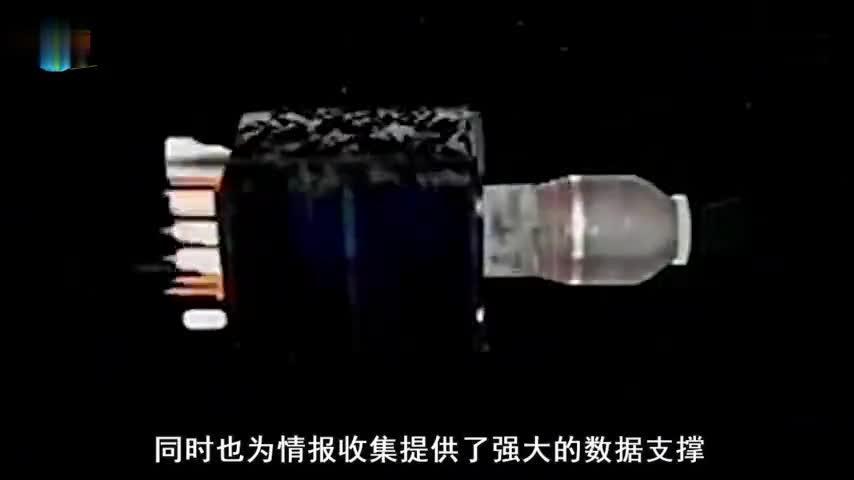 """只要""""毁掉""""北斗卫星,中国导弹就无法击中目标,是真的吗"""