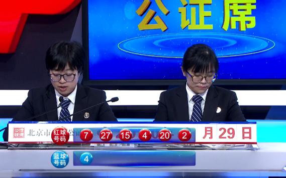 [新浪彩票]K哥双色球第20018期:蓝球两码12 15
