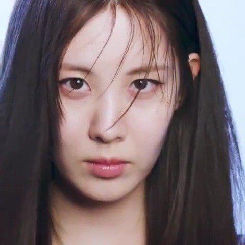 200330 徐玄 instagram更新 seojuhyun_s Itmichaa X Seohyun 1st