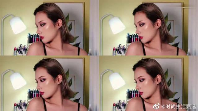 美式Instagram妆容VS法式优雅妆容,哪个更胜一筹?