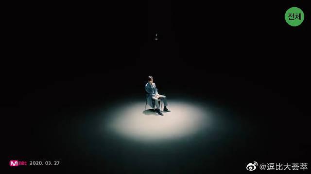 EXO金俊勉《Lets Love》MV 金俊勉人帅温柔,歌声好听,mv你看了吗