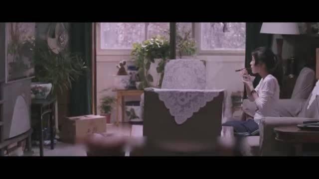 豆瓣8.4,被封禁5年才上映的国产电影,导演真敢拍!
