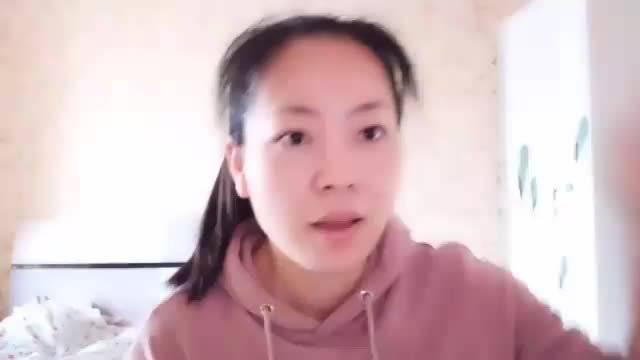 郭伟鹏使郑州疫情再次延期,鼹鼠无法复工,宅家研究视频拍摄技巧