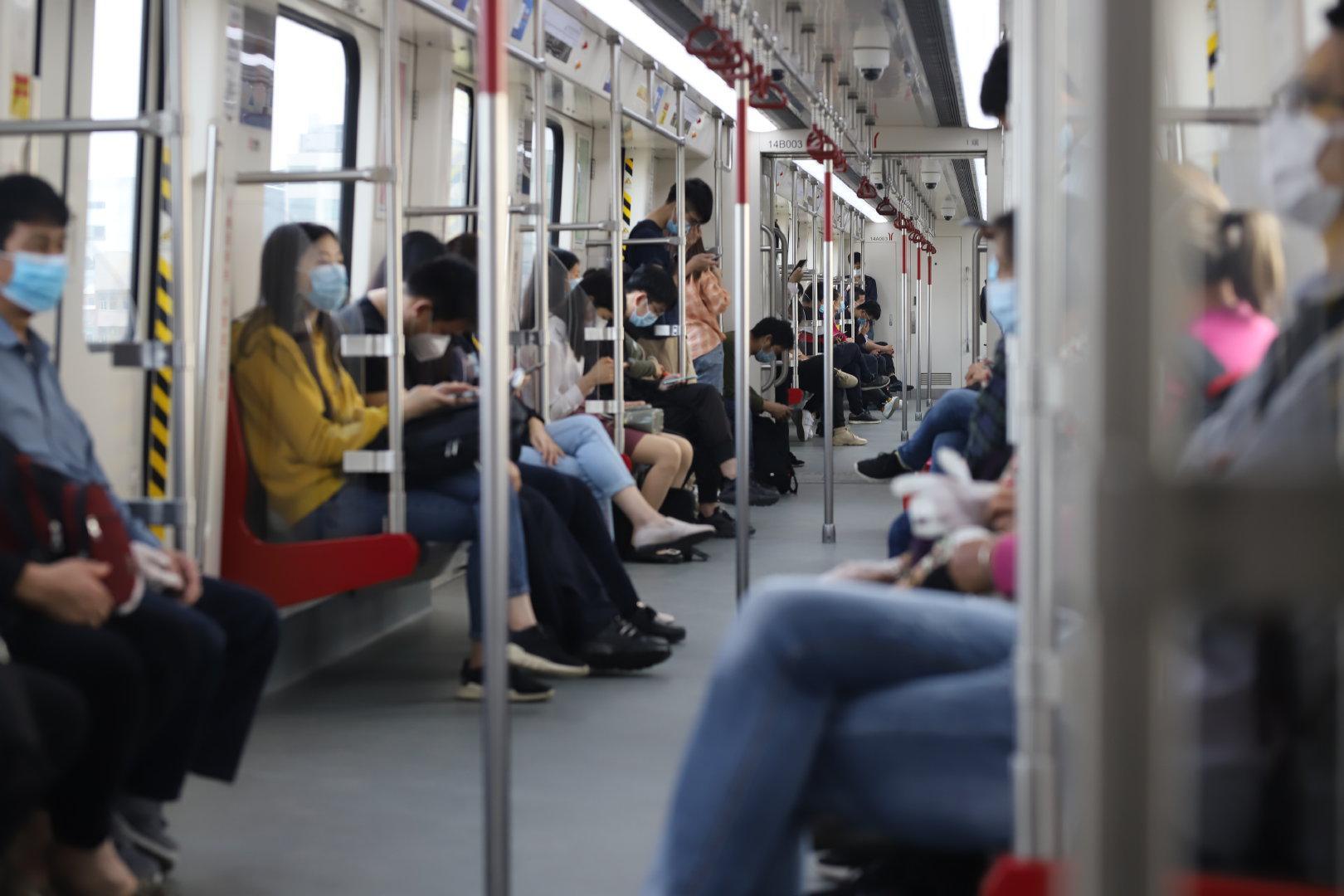 清明假期即将到来,据广州市新冠肺炎防控指挥部前期发布