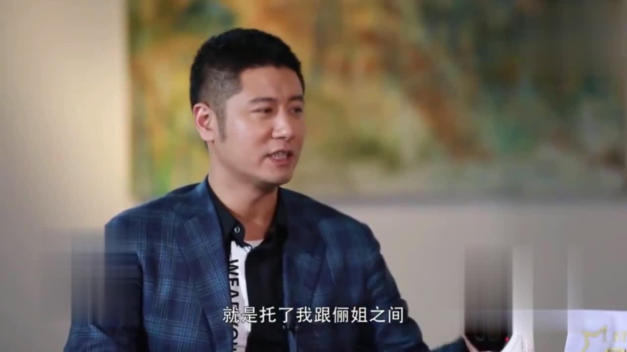 丁黑导演三问任重接不接赵白石,为何导演如此认定任重?