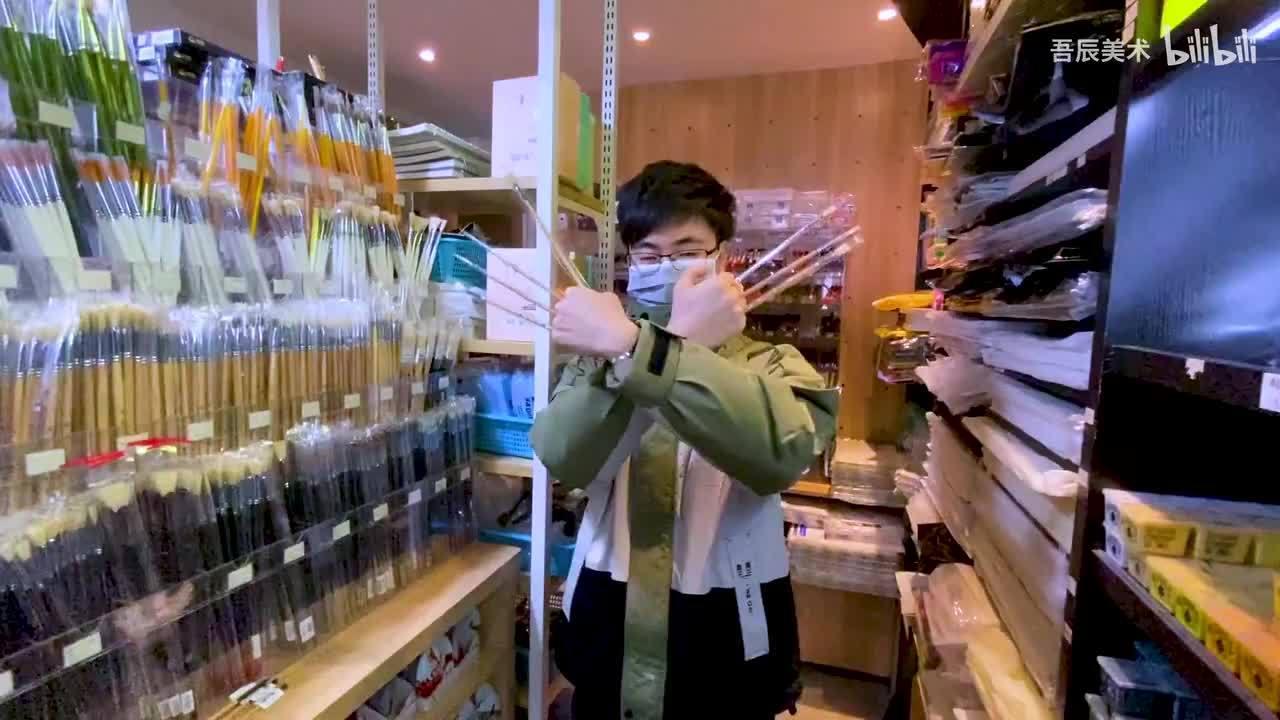 站长的福州店探店vlog正式版来啦~