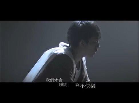 林宥嘉 - 想自由