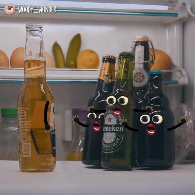 """此次疫情,墨西哥的科罗娜啤酒,因英文名""""corona beer""""与corona"""