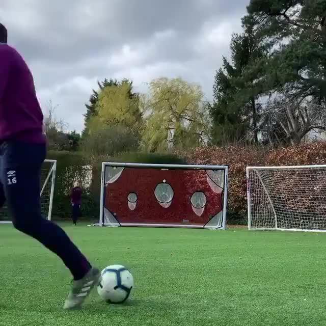 诺队在线终结自家孩子足球梦