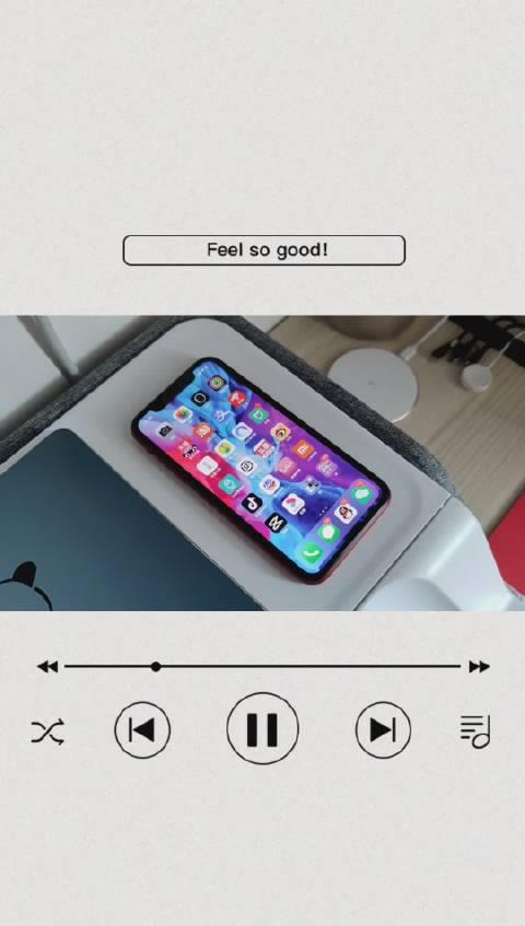 一个短视频,告诉你Siri有多智障。我喊华为的新语音助手Celia它也答