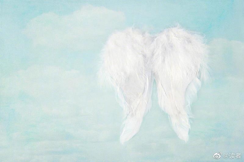不相信天堂,但相信任天堂。  ——虚拟与现实