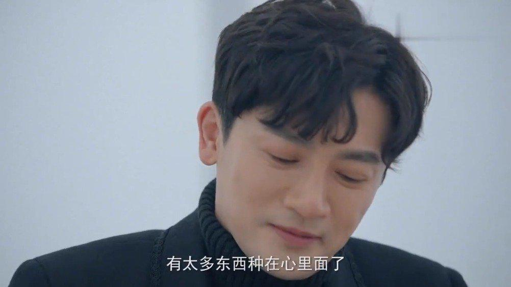 时隔30年,苏有朋再看小虎队当年表演片段,回忆起来不断落泪!