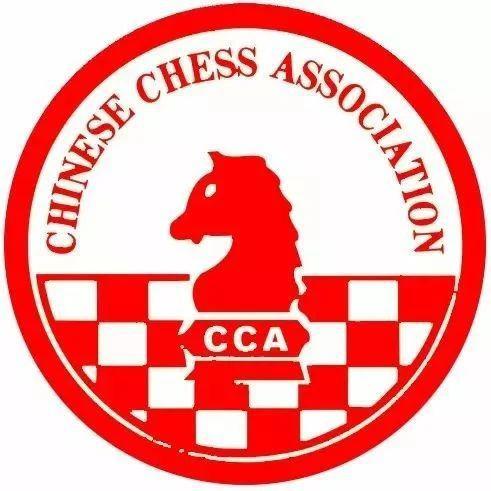 2020全国国际象棋网络赛海选成绩册(前16名)