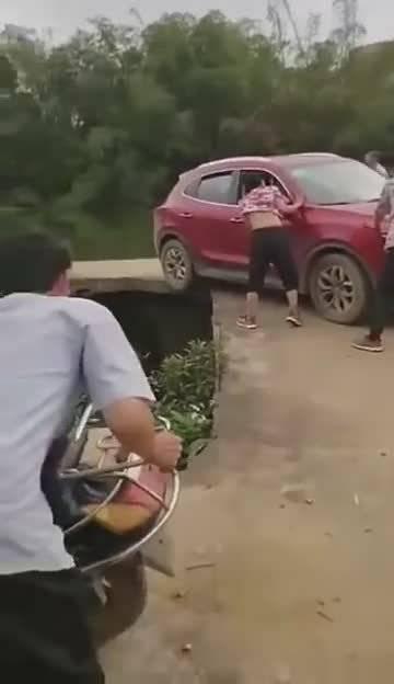 老司机带带我