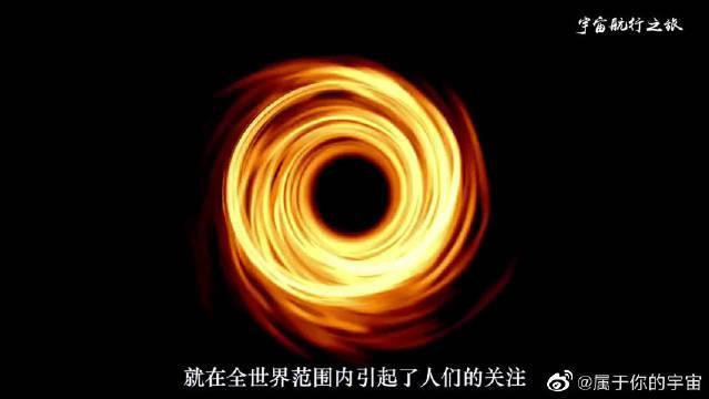 10亿光年外,3个黑洞正在自相残杀,互相吞噬,科学家:这才叫黑吃黑