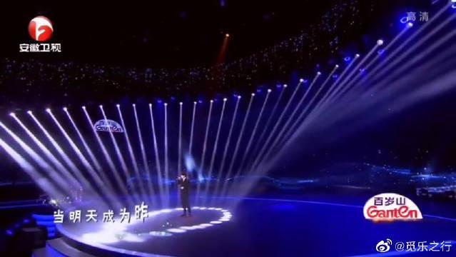宝藏男孩胡夏,国剧盛典经典串烧《雨蝶+诺言+你快回来+知否知否》