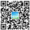 长庆油田120条措施保量又增效