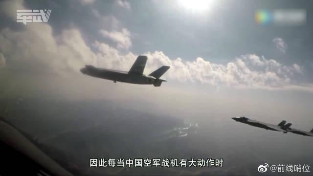 中国航空发动机真实水平如何?只相当于美国30年前的水平
