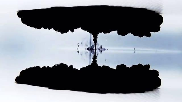 (G)I-DLE迷你三辑《I trust》2版概念预告视频➕歌单公开