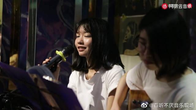 房东的猫《关于郑州的记忆》,港岛妹妹从热河路离开南京