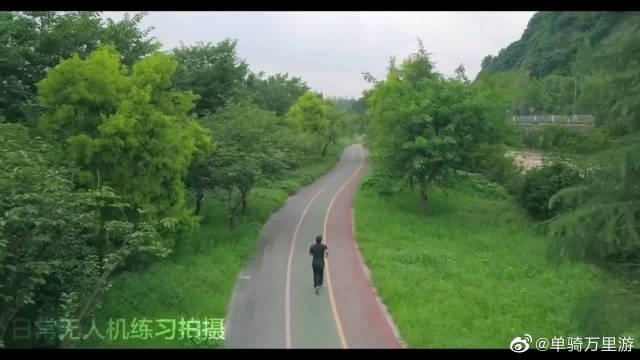 超实用的重庆旅游攻略分享,不用自己费心安排行程了!